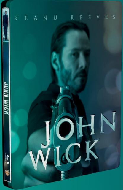 John Wick : Zaavi Exclusive Edition Wick_1.thumb.jpg.38cd8843b4da7f80875074abe3773426