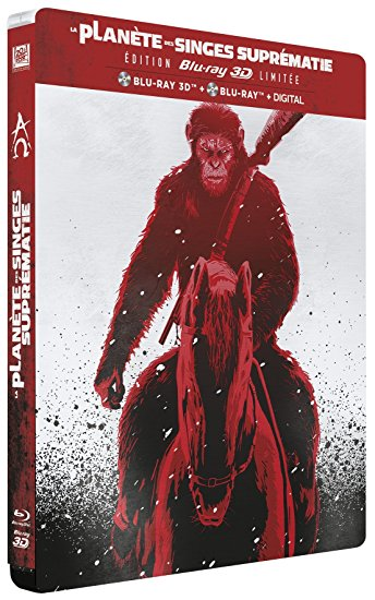 Trilogie Planet Of The Apes : Topic Officiel Fnac, Amazon, Zaavi... 81vCTZLyGXL._SY550_.jpg.a0b2ff14b2870d37d2e4b17182c92825