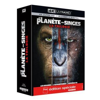 La-Planete-des-Singes-La-trilogie-Edition-speciale-Fnac-Blu-ray-4K.jpg