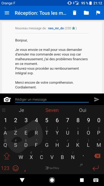 Screenshot_20180109-211252.png
