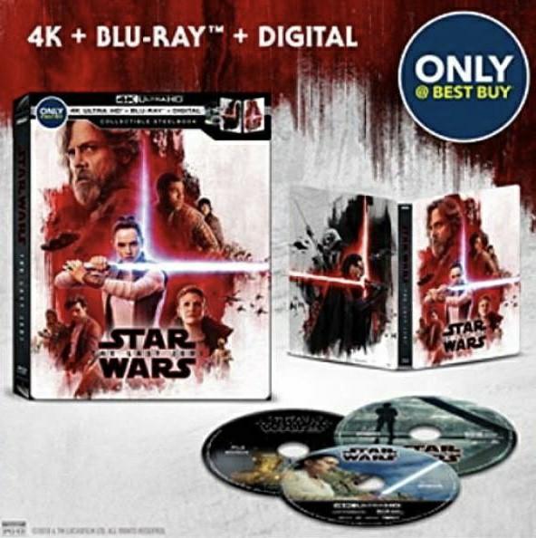 Star-Wars-The-Last-Jedi-steelbook-BestBuy.jpg.9e3b02cb76e708d24291ca8feeeef51e.jpg