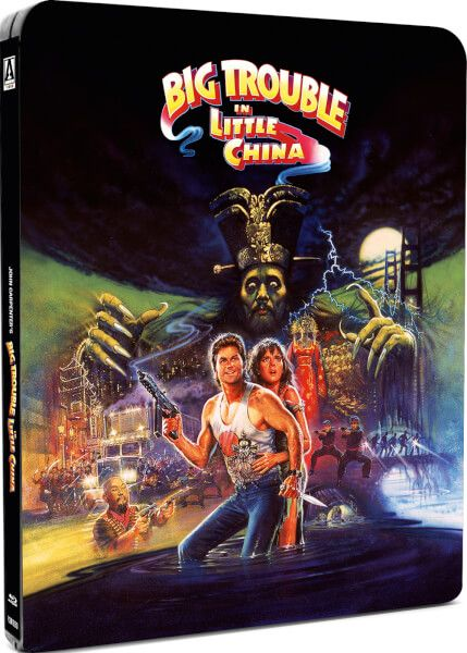 Big trouble in little china Edition Zavvi Exclusive Image.jpeg.3eab98ce4cecaf8adcf7dfb49974954b