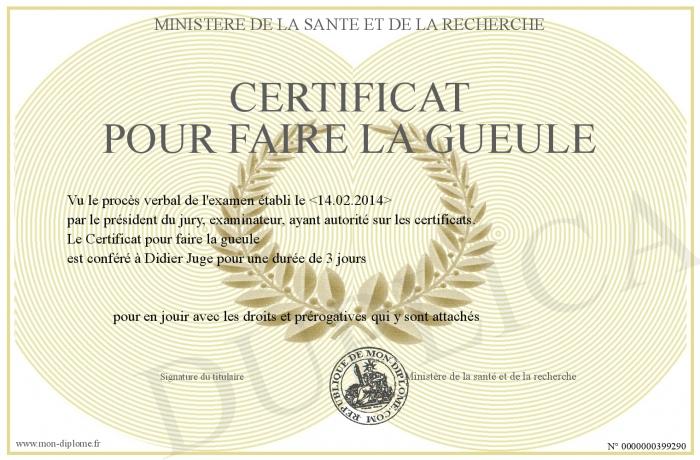 700-399290-Certificat+pour+faire+la+gueule.jpg