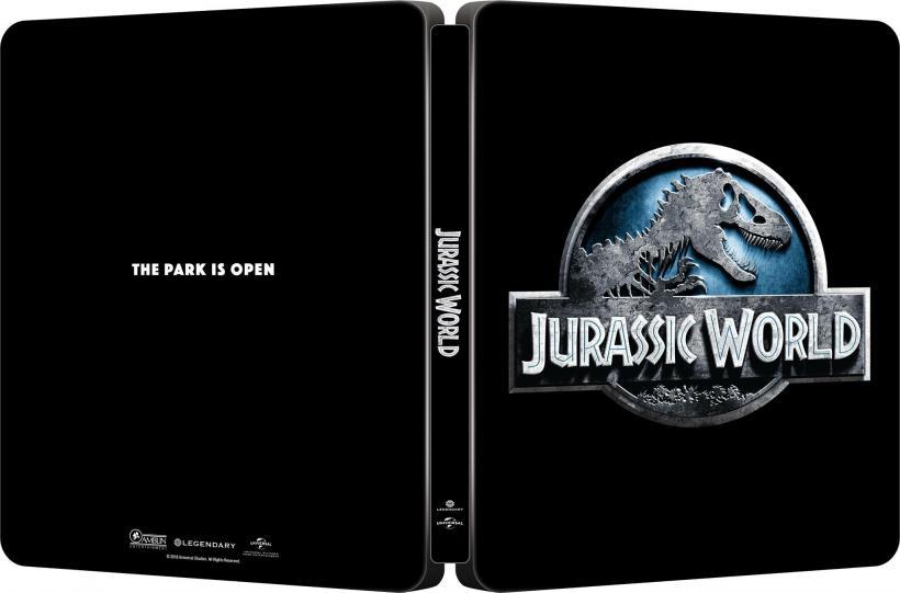 Jurassic-World-steelbook-1.thumb.jpeg.85a3e7ce646a8367bf418b2d6896fa05.jpeg