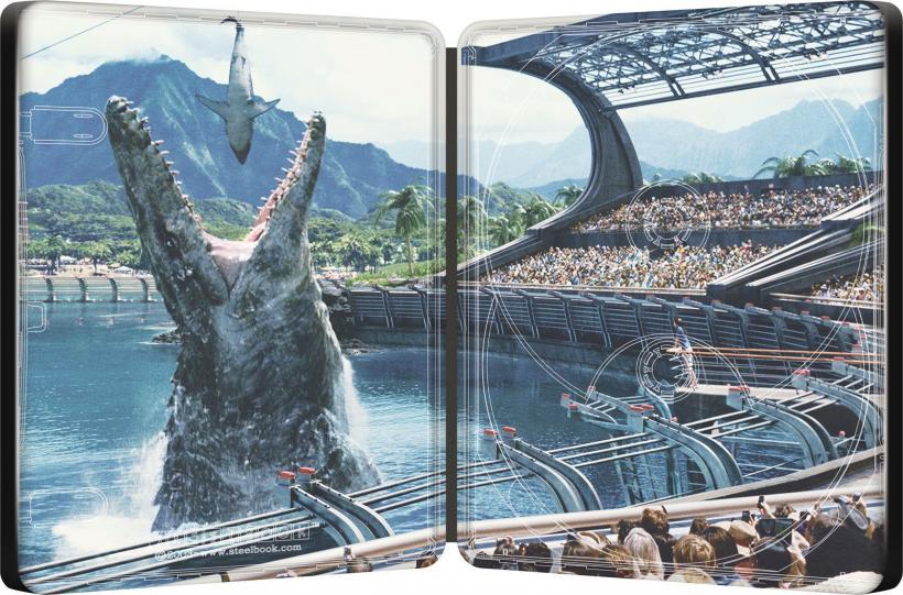 Jurassic-World-steelbook-2.thumb.jpeg.9b244795f1cfcfaebdc80693e87a4f33.jpeg