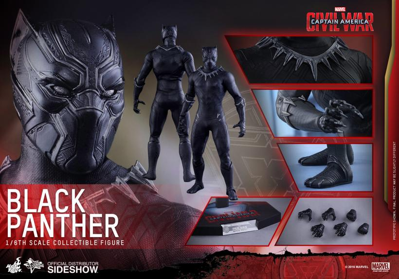 marvel-captain-america-civil-war-black-panther-sixth-scale-hot-toys-902701-16.thumb.jpg.be381b18d6d48f0bcd5ab2e23c1b5c9a.jpg