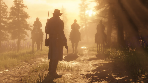 red-dead-redemption-2-5a73466ebeda3.jpg
