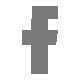 contact Facebook.png