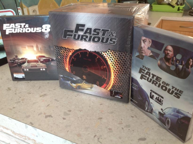 Fast and Furious ManiacsBox.JPG