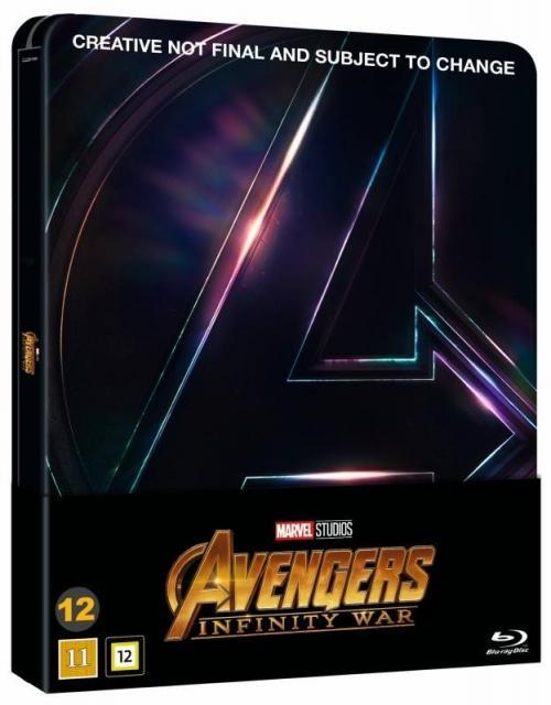 Avengers : Infinity War  6992FBE8-B18D-4E00-9F39-97B1E195C6D4.thumb.jpeg.02929d17bd0de51d454b66d9dc5c2e20