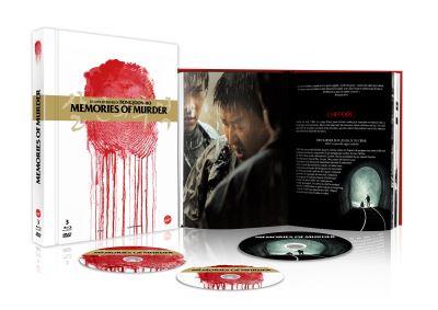 Memories-of-Murder-Combo-Blu-ray-DVD.jpg.65e5058fa7336bdaf20a8b99e04cd556.jpg
