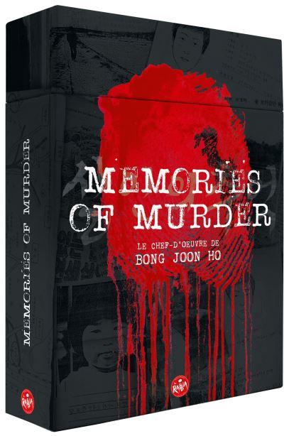 Memories-of-Murder-Edition-Collector-Combo-Blu-ray-DVD.jpg.b436e8cca60da93ff988307405166d57.jpg