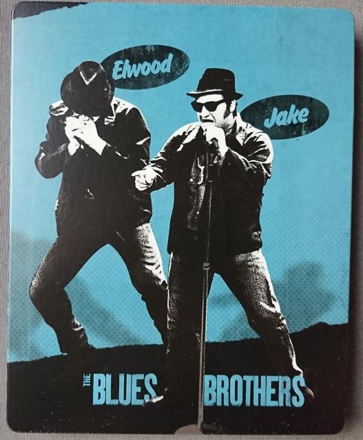 5b2d33bfe6c1c_BluesBrothers.thumb.JPG.e487979ccd15fcac6eceb9bdc246859a.JPG