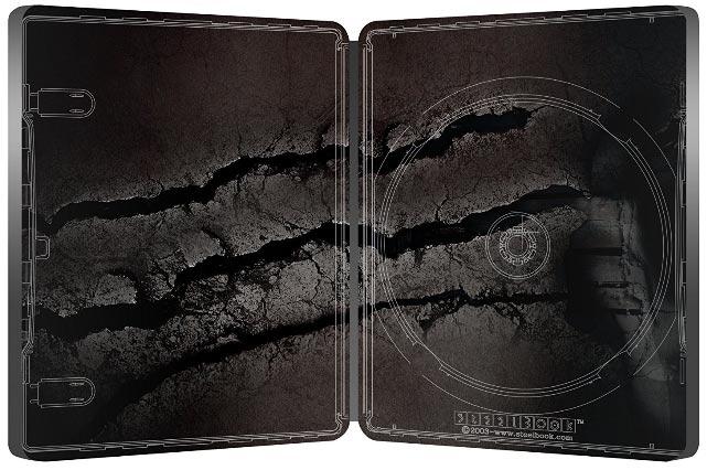 A-Quiet-Place-steelbook-2.jpg.690f52637e9ff8652c6b446a900e7bc5.jpg