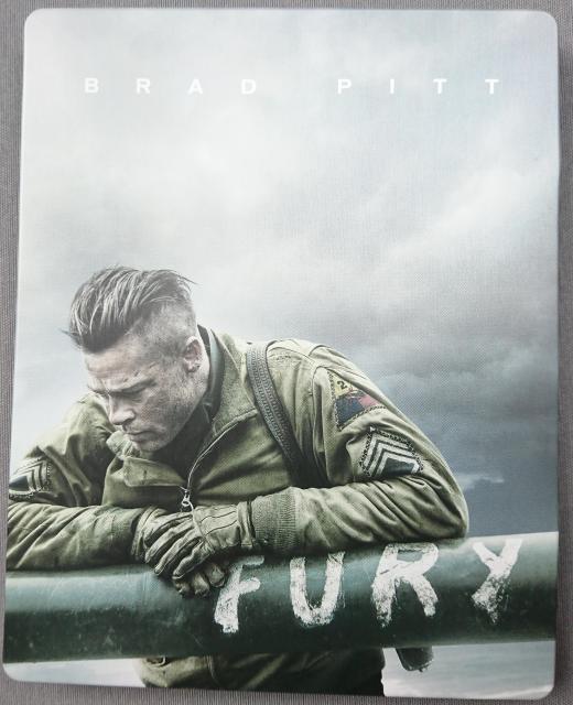 Fury.thumb.JPG.ca55097e6b832fd6f4363800b0f59c74.JPG