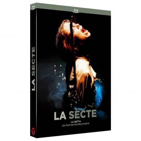 la-secte-dvdbluray.jpg.d2fc41aa718534c6e29d0759a10ae146.jpg