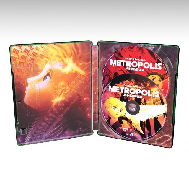 metropolis_steel_inside.thumb.jpg.11cdd76f233fbb8f1750d2d1fe384670.jpg