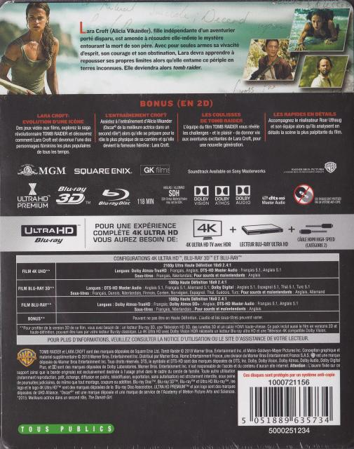 back.thumb.jpg.a107ebcb4fc5e64a1a9e9678738c9f8a.jpg