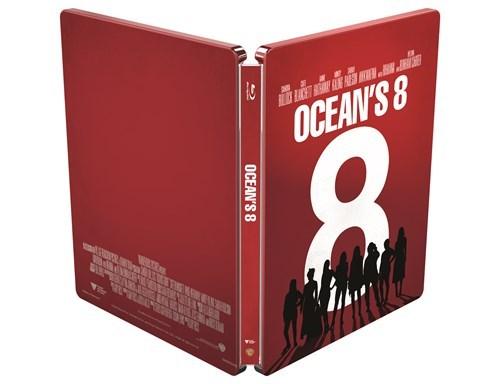 Oceans-8-steelbook-HMV-2.jpg.055a22ac2dcfe4ea733bf3e96102d5ab.jpg