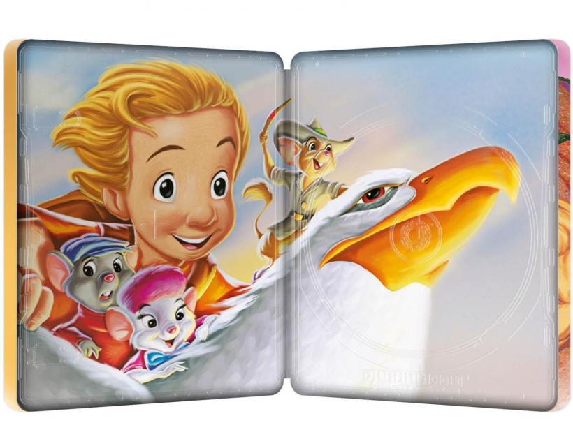 The-Rescuers-Down-Over-steelbook-3.thumb.jpg.e2d8a1a2d91a0ff5595956e15d2674bd.jpg