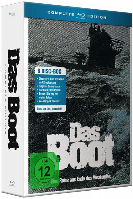 2027060683_DasBoot-CompleteCollection(Blu-Ray-DigipackDE)-1.thumb.jpg.63ab726dd73a6869071d3c26b838c058.jpg