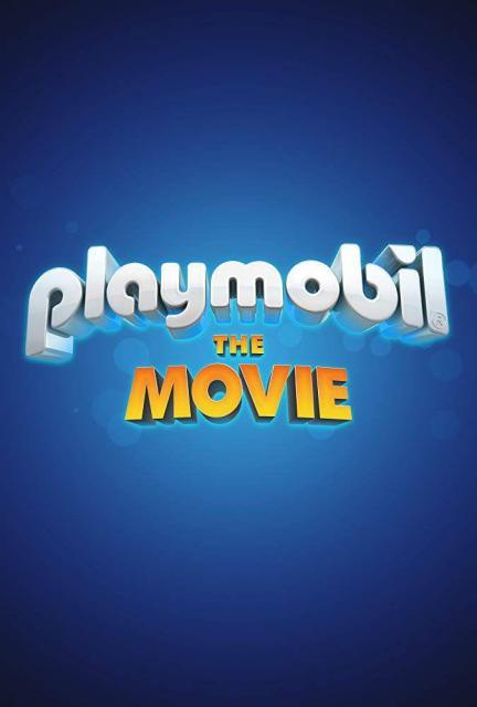 Playmobil_le_Film.thumb.jpg.bcdac70768471b86b78c72211af81b82.jpg