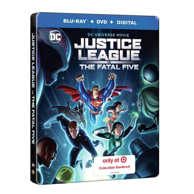 Justice league fatal sb target exclusive.jpg