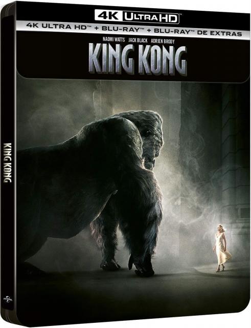 king king sb es 4k.jpg