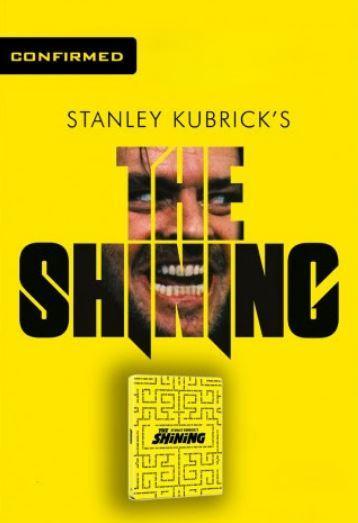 shining.JPG.c1af7738c97d8ddf26f6b6678f2f16ec.JPG