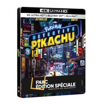 1339330873_Pokemon-Detective-Pikachu-Steelbook-Edition-Speciale-Fnac-Blu-ray-4K-Ultra-HD(3).jpg.06e4628ec5da7c1ff75e52359d68a196.jpg