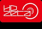 HDzeta_logo.png.2ef7b2bd876661ec471ddac66119cdf6.png