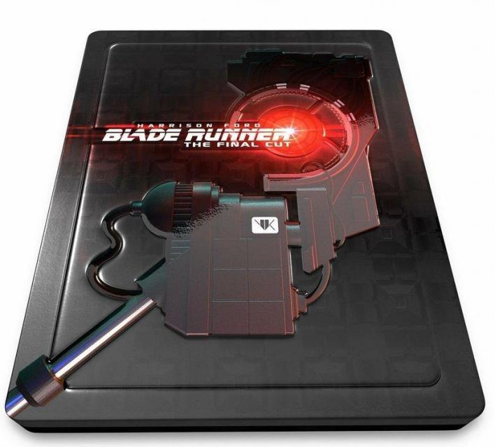 Topic sur les steelbook / Digibook - Page 29 06F03946-03FE-422F-B38B-FF75D4EF17CE.jpeg.cb4f4ddcd5f4a37e82a2d333663d779b