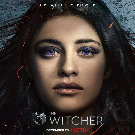 The witcher Yennefer.jpg