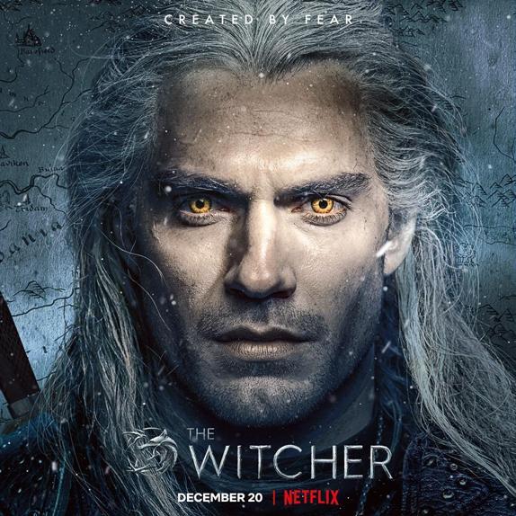 The witch pouvoir.jpg