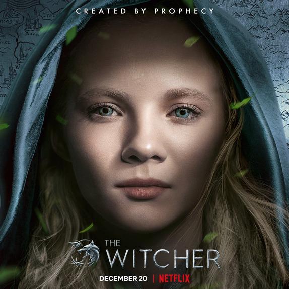 The witcher Ciri.jpg