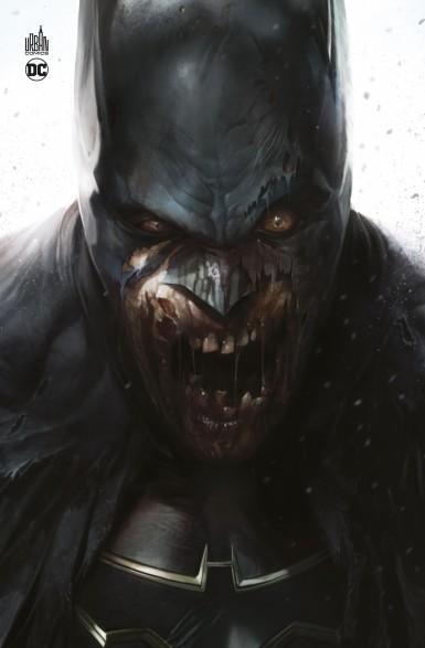 dceased-couverture-batman-zombie.jpg.46c1d0127add0b3748613cea47ef832a.jpg