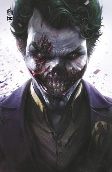 dceased-couverture-joker-zombie.jpg.2d1fd90ea6e33dde4d6ebe45efb95047.jpg