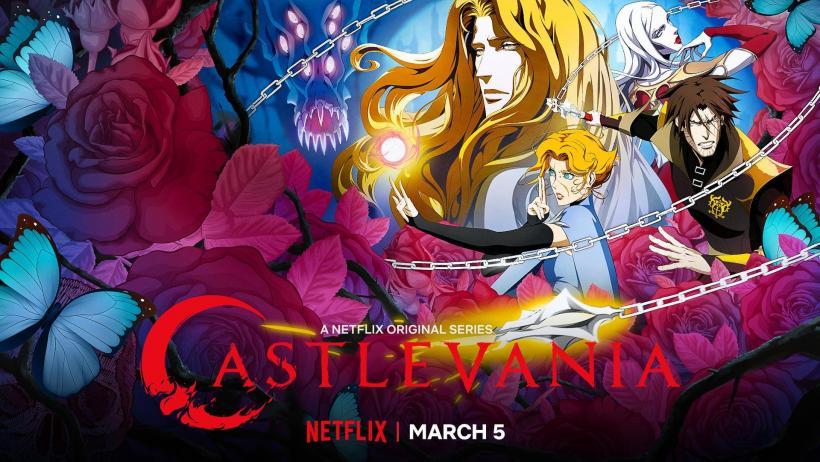 castlevania-season-3.thumb.jpg.b69d08a71173e4a678738a400796c7a7.jpg