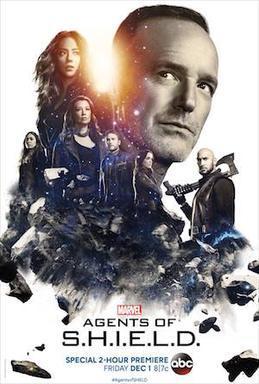Agents_of_S.H.I.E.L.D._season_5_poster.jpg.be2c0c969bc9ffd09a0367492b0d1d78.jpg