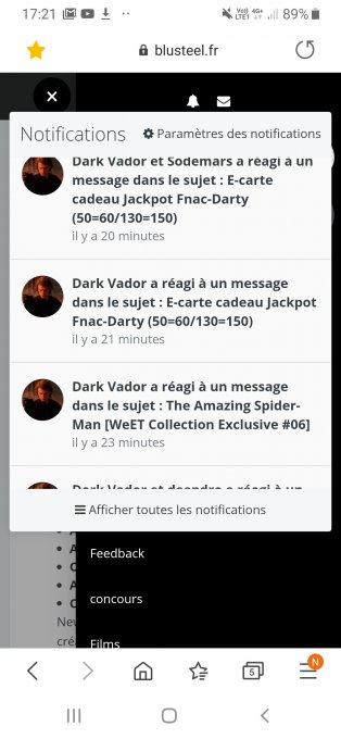 Screenshot_20201020-172158_Samsung Internet.jpg