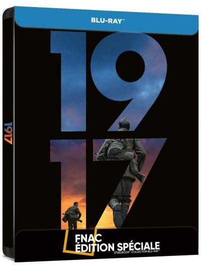 1917-Steelbook-Edition-Speciale-Fnac-Blu-ray.jpg