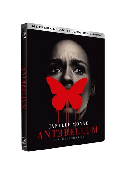 Antebellum-Steelbook-Edition-Limitee-Blu-ray-4K-Ultra-HD.jpg