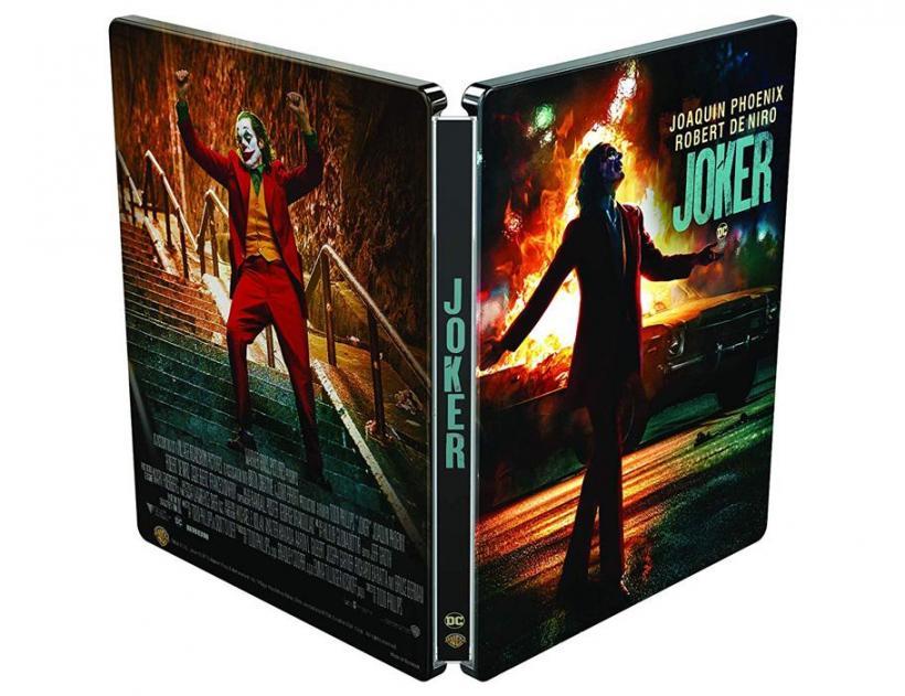 Joker-Steelbook-1.jpg