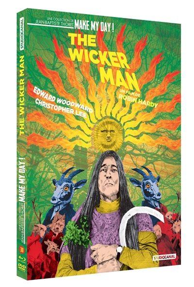 The-Wicker-Man-Combo-Blu-ray-DVD.jpg