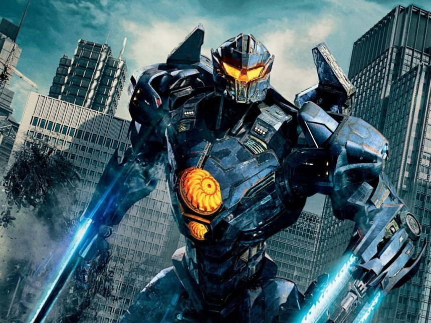 Join-the-Jaeger-Uprising-Incredible-Pacific-Rim-2-Wallpapers-3_4d470f76dc99e18ad75087b1b8410ea9.jpg