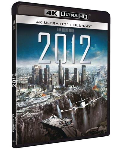 2012-Blu-ray-4K-Ultra-HD.jpg.bd8b781b0c8b4ad7f50e31810f400cff.jpg