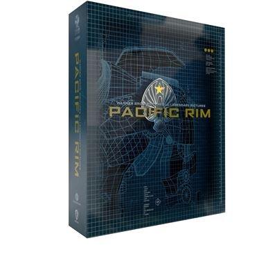 Pacific-Rim-Steelbook-Edition-Collector-Blu-ray-4K-Ultra-HD.jpg.ba9c9091bcc8db32f36e34ad924f0166.jpg