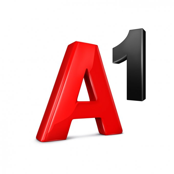 A1_Logo_Red.thumb.jpg.dbce415a97f7b3b22eeb1a1d28d397ca.jpg