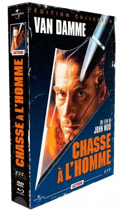 Chae-a-l-homme-Edition-Collector-Limitee-Combo-Blu-ray-DVD.thumb.jpg.c15cfcdbaedd0d90f7210c88f179c21b.jpg