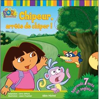 Chipeur-Arrete-de-chiper.jpg.0e0ebda70d149f5014a4960776b1c8e7.jpg